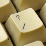 Question Key