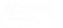 Martek logo white